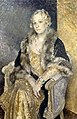 Philpot, Glyn Warren; Mrs Woolmer; Brighton and Hove Museums and Art Galleries.jpg