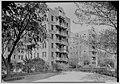 Phipps Garden Apartments, 5101 39th Ave., Long Island City. LOC gsc.5a05089.jpg