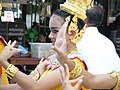 Phitsanulok, Mueang Phitsanulok District, Phitsanulok 65000, Thailand - panoramio (37).jpg