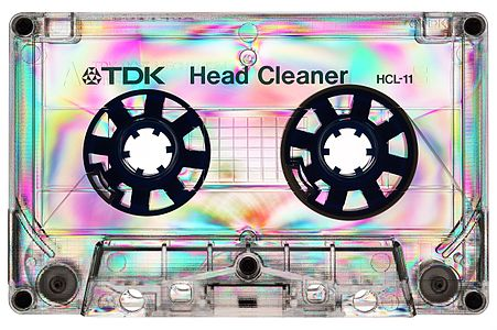 Photoelasticity - TDK Head Cleaner - White background.jpg