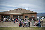 Photos, Holloman AFB hosts National Night Out 141007-F-ZB149-001.jpg