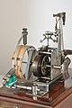 Photosynthetic Bubbler - Jagadish Chandra Bose Museum - Bose Institute - Kolkata 2011-08-10 4746.JPG