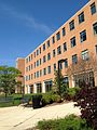 Physics Building, University of Maryland Baltimore County.jpg