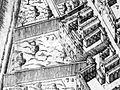Pianta del buonsignori, dettaglio 033 chiarito monastero (Conservatorio delle Mantellate).jpg