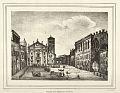 Piazza San Pietro ( Piazza Sordello).jpg