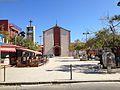 Piazza principale di Cassibile.JPG