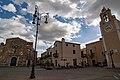 Piazzaplebiscito2.jpg