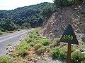 Pic de Mouzaia - 1350 m - panoramio.jpg