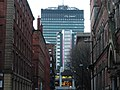 Piccadilly Plaza from Minshull Street, Manchester 20385811838.jpg