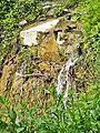 Piccola cascata a Cerbaia.jpg