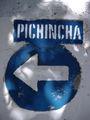 Pichincha Rosario 1.jpg