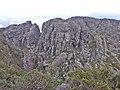 Pico do Inficionado ou Inficçionado (2068 m) Garganta do Diabo - panoramio (4).jpg