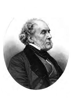 Sir Archibald Alison, 1st Baronet historian