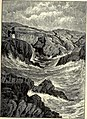 Picturesque America; or, The land we live in. A delineation by pen and pencil of the mountains, rivers, lakes, forests, water-falls, shores, cañons, valleys, cities, and other picturesque features of (14577306448).jpg