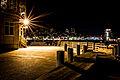 Pier 39 (15818270072).jpg