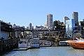 Pier 39 - panoramio (28).jpg