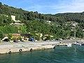 Pier of Palmaria island.jpg