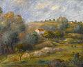 Pierre-Auguste Renoir - Springtime in Essoyes.jpg