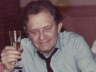Pierre Delanoë French songwriter, author (1918-2006)