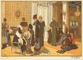 Pierre Gatier Le Salon de M Doucet.png