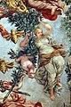 Pietro da cortona, Trionfo della Divina Provvidenza, 1632-39, trionfo 10.JPG