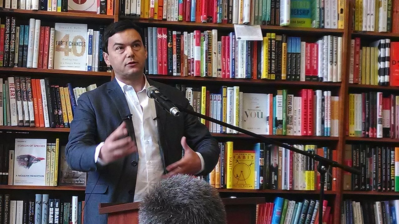 Piketty in Cambridge.jpg