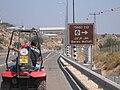 PikiWiki Israel 1385 Galilee Israel רכס הרי נפתלי גליל עליון.jpg