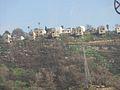 PikiWiki Israel 17122 Geography of Israel.jpg