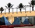 PikiWiki Israel 4199 Monart Museum Ashdod.jpg