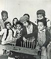 PikiWiki Israel 44386 Hanuka.jpg