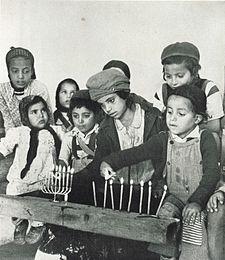 PikiWiki Israel 44386 Hanuka