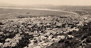 PikiWiki Israel 4802 Haifa 1930 (cropped)