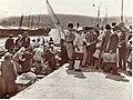 PikiWiki Israel 52807 arrival to haifa port 1920s.jpg