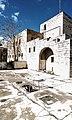 PikiWiki Israel 65438 abu ghosh police.jpg