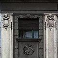 Pilasters, Bul. kralja Aleksandra 150.jpg