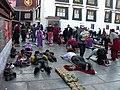 Pilgrims in Jokhang.jpg