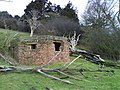 Pill Box - geograph.org.uk - 657135.jpg