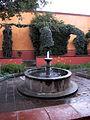 Pinacoteca del Estado, Tlaxcala, Tlax. México. ( fuente 1).jpg
