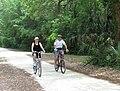 Pinckney Island bicycling (7638332532).jpg