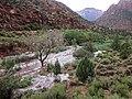 Pine Creek (8119665321).jpg