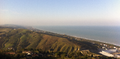 Pineto e Torre di Cerrano viste da Silvi Paese.png