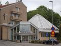 Pingstkyrkan Karlskoga.JPG