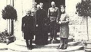 PioXIIgernamia1917