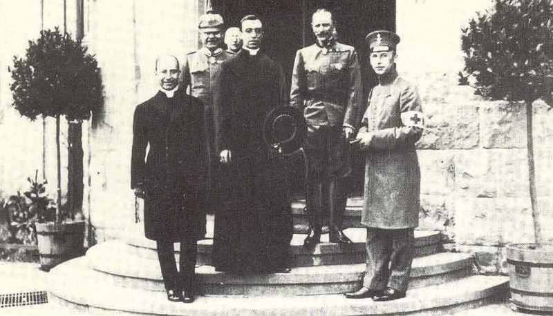 File:PioXIIgernamia1917.jpg