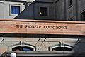 Pioneer Courthouse - sign above west entrance.jpg