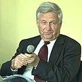 Piotr Kuczyński.JPG