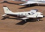 Piper PA-34-220T Seneca V AN2000047.jpg