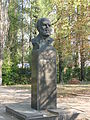 Pirogov Lugansk 1.JPG