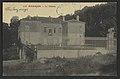 Pisançon - Le Château (33726386754).jpg