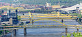 Pitairport Bridges of Pittsburgh DSC 0015 (14220291537).jpg